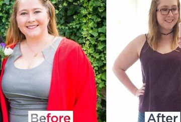 Dieta miraculoasa prin care slabesti 15 kilograme in 15 zile! Iata MENIUL COMPLET!