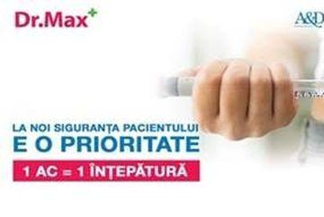 Farmaciile Sensiblu, Punkt și Arta vin în sprijinul bolnavilor de diabet zaharat