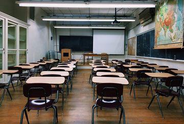 Schimbari majore pentru elevi. Ce li se pregateste in aceasta primavara
