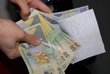 E oficial: multi romani vor pierde bani la pensie! Ce se intampla cu banii pensionarilor