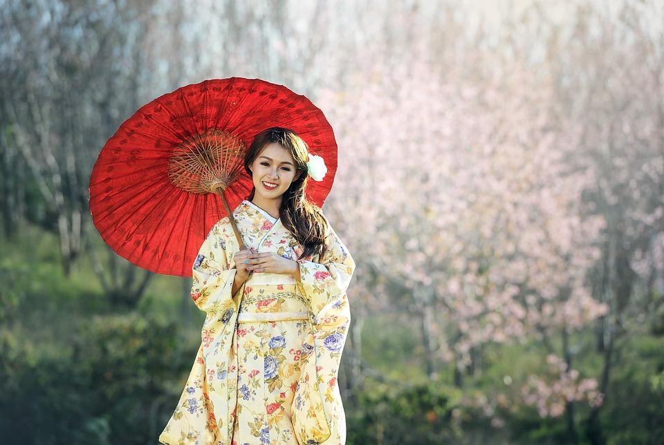 Zodiac CHINEZESC saptamanal 18-24 MARTIE 2019. Un nou MESAJ INTELEPT pentru tine!