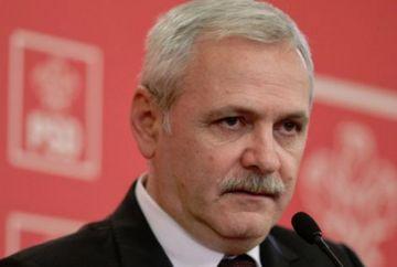 Diagnostic crunt pentru Liviu Dragnea! Ce au descoperit medicii dupa ce liderul PSD s-a internat de urgenta