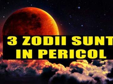 Horoscop zilnic 19 martie: Sagetatorii vor avea noroc la bani, iar Racii au probleme la locul de munca