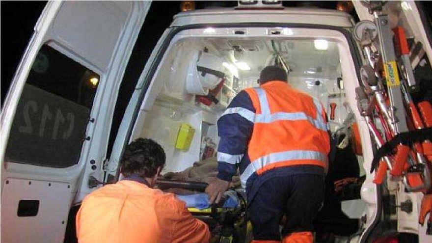 Tragedie in Romania: Bianca a murit! A fost lovita grav de o masina dupa ce a iesit dintr-un club
