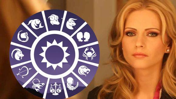 Zodiile si familia. Astrologul Nicoleta Svarlefus a descris fiecare zodie: nu toti oamenii sunt incantati de ideea de familie