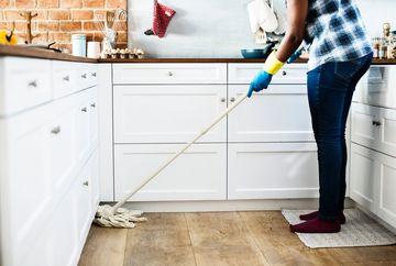 Top 5 produse necesare pentru curatenia de primavara