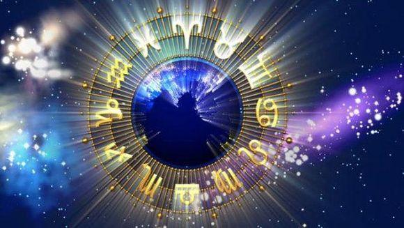Horoscop 22 martie profesor Radu Stefanescu. Zodia care primeste o propunere interesantă de la cineva din trecut. Sfat: Analizează cu atenţie și nu te grăbi