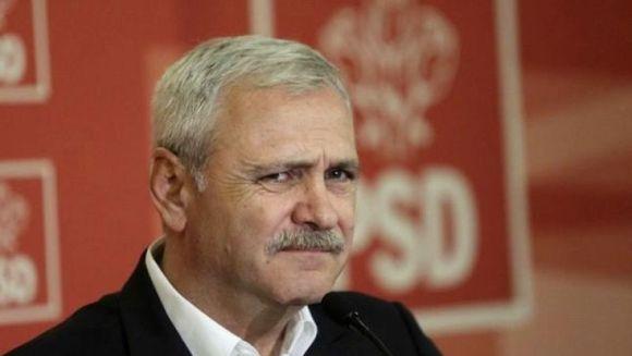 Liviu Dragnea, ultimele informatii de la spital! In ce stare se afla liderul PSD