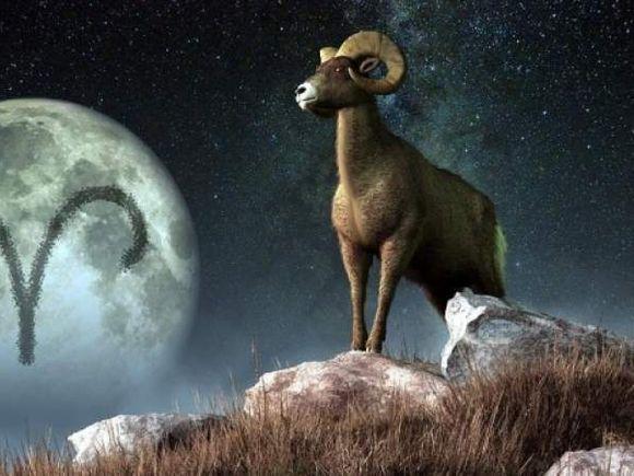 HOROSCOP Berbec - Totul despre zodia Berbec