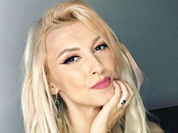 """ADEVARUL despre starea de sanatate a Andreei Balan! Sotul ei a facut dezvaluirea: """"A suferit..."""""""