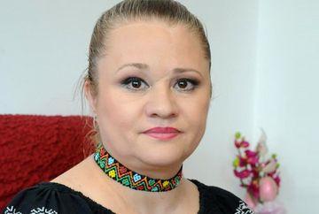 Horoscop Mariana Cojocaru pentru finalul lunii MARTIE 2019. Zodii cu NOROC si KARMA DIVINA pe LUNA PLINA. Cine intra in APRILIE plin de bani?