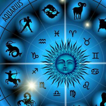 Horoscop zilnic 23 martie: O zodie primeste multe oportunitati de afaceri!