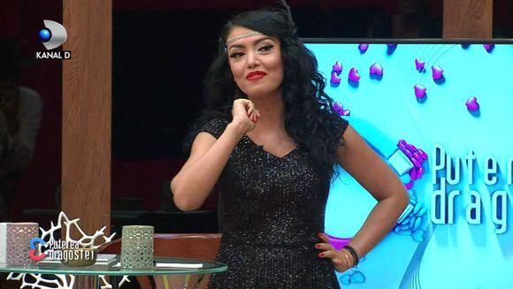 """Andreea Mantea, surpriza pentru telespectatori! Imagini in premiera, din culisele emisiunii """"Puterea dragostei""""! Ce au spus concurentii greci despre fetele si baietii din Romania! Cine este concurentul roman care le-a fascinat pe fetele din Grecia?"""