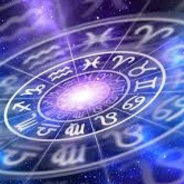 Horoscop zilnic 24 martie: O zodie are parte de o intalnire neasteptata, care provoaca schimbari importante in viata sa!