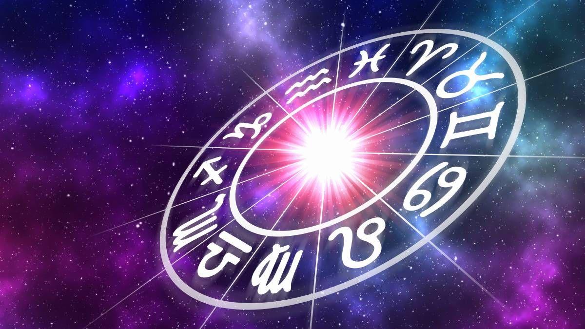 mariana cojocaru horoscop 25 march