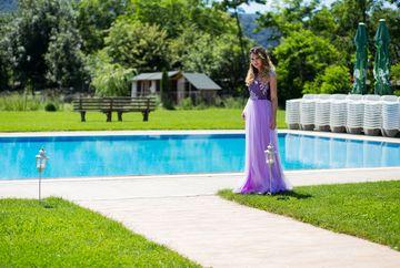 ElisFashion – un brand românesc de succes