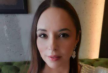 Veste soc despre Andreea Marin: a vrut sa se sinucida! Ce se intampla cu vedeta