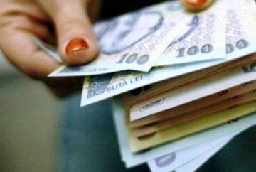 Salariile în 2019. Informaţii de ultimă oră. Veste bună pentru toţi românii