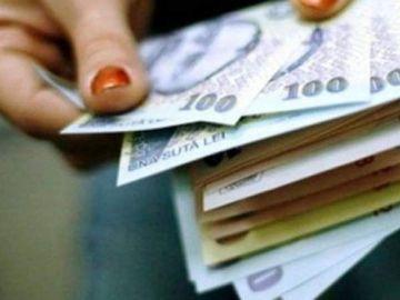 Salariile în 2019. Informaţii de ultimă oră. Veste bună pentru toţi românii.
