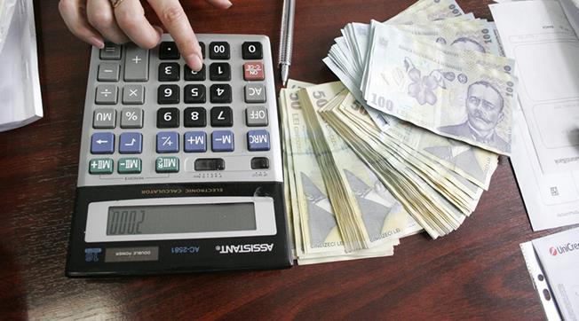 Pensii: Vești bune! Anunț major pentru românii cu vârsta între 35 și 45 de ani