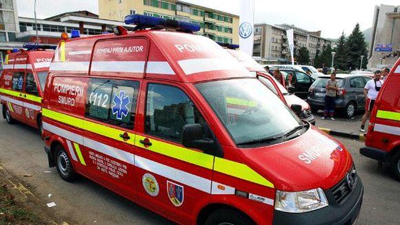 Fost premier al Romaniei, de urgenta la spital dupa ce a facut infarct!