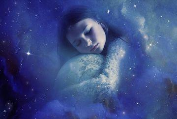Horoscop VENUS IN PESTI 26 martie – 20 aprilie 2019. Iarasi se schimba macazul in relatii si amor! Ce aduce pentru zodia ta?