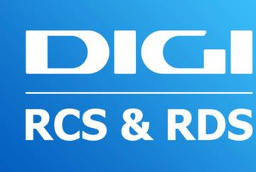 Anunț RCS&RDS: Se închid aceste posturi! Este oficial
