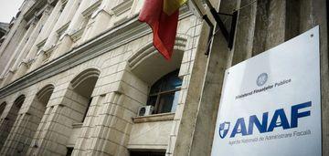 Alertă la ANAF! Mii de români sunt vizați. Se schimbă regulile de la 1 iunie