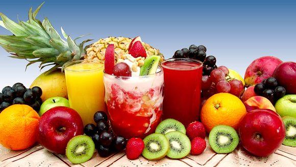 "Credeai ca FRUCTELE sunt sanatoase si te ajuta sa slabesti? Mihaela Bilic spulbera toate miturile: ""Cand mancam fructe, toata fructoza se duce in..."""