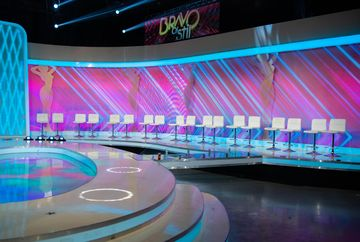 """BOMBA la """"Bravo, ai stil!"""". Aflati, in premiera, ultimele noutati de interes major despre cel mai urmarit show de fashion"""