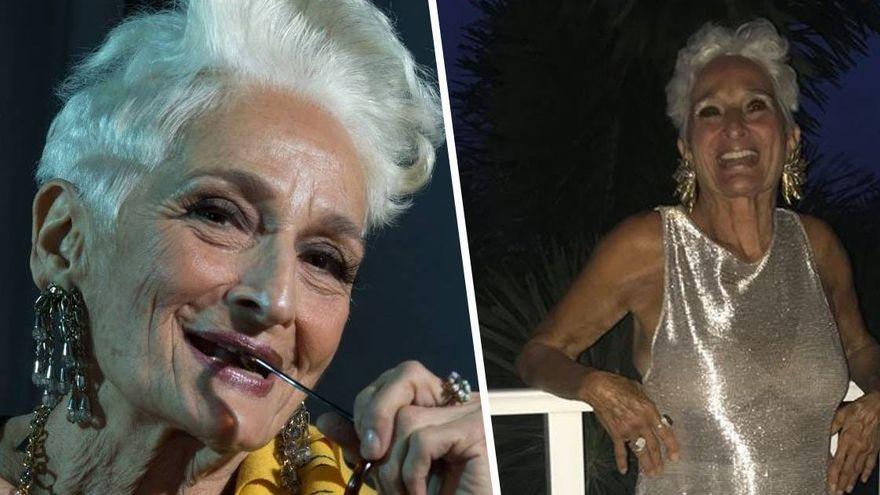 """Mărturisirile uimitoare ale unei bunicuțe de 82 de ani care face amor de trei ori pe săptămână: """"Niciun bărbat nu m-a refuzat!"""""""