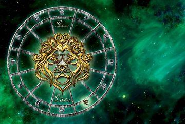 Horoscop WEEKEND 29-31 martie 2019. Ce îţi aduce Luna în Capricorn şi Vărsător în ultimele zile de martie