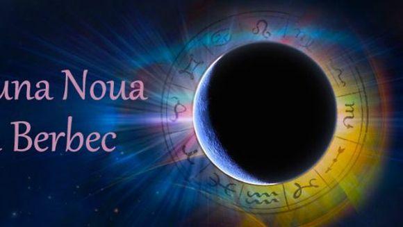HOROSCOP. Ce schimbări aduce Luna Nouă în Berbec pentru fiecare zodie în parte. Pregătește-te sufletește!