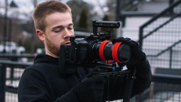 Cum alegi o camera video potrivita nevoilor tale?