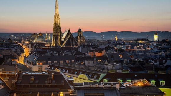 Top 5 atractii turistice in Viena pe care trebuie sa le vizitezi