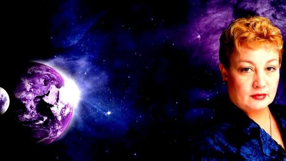 Horoscop Urania: Previziuni astrale pentru perioada 30 martie-5 aprilie 2019: Marte va intra în zodia Gemenilor. Luna Nouă în Berbec