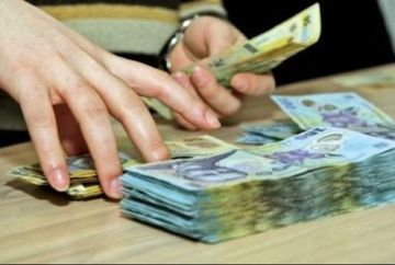 PENSII:  Cui i se poate dubla pensia incepand cu 1 aprilie 2019. Anuntul ministrului Muncii Marius Budai