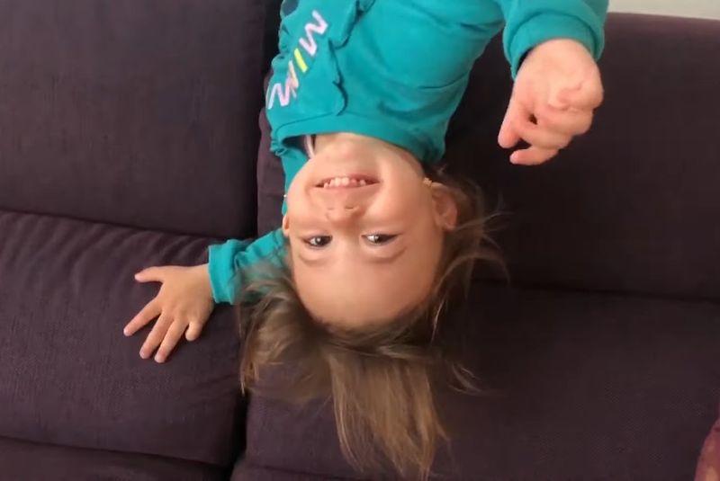 fiica cea mare a andreei balan