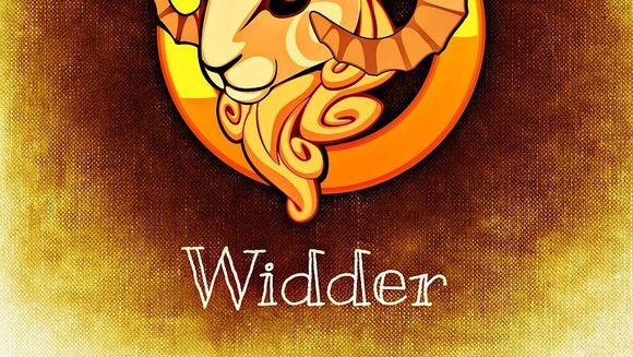 Horoscop SĂPTĂMÂNAL general 1-7 APRILIE 2019. Început ÎN FORŢĂ de aprilie cu LUNA NOUĂ în Berbec! Tu ai CURAJ pentru ce va urma?