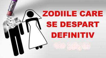 Horoscop zilnic 3 aprilie: Condamnata la despartire! Zodia care sufera cumplit pana la vara!