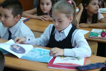 Schimbare majoră în educație! Câte clase sunt acum obligatorii și ce examene noi vor avea de susținut elevii