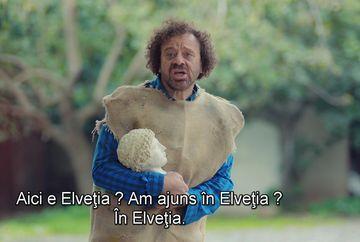 """Fikri dispare fara urma! Afla ce se va intampla in familia Elibol, in aceasta seara, intr-un nou episod din serialul """"Povestea noastra"""", de la ora 20:00, la Kanal D!"""