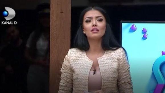 """Vineri se numara voturile! Andreea Mantea a anuntat cine sunt cei mai votati doi concurenti din casa """"Puterea dragostei"""", desemnati """"Favoritii saptamanii""""!"""