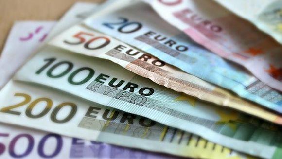 S-a anuntat! Cand va trece Romania la euro? Decizia care ii va afecta pe toti
