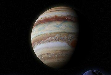 Horoscop SĂPTĂMÂNAL general 8-14 APRILIE 2019. Începe JUPITER RETROGRAD! Planeta norocului ne pune la TESTE 4 luni!