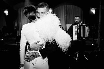 Cand face Adelina Pestritu nunta! A spus data exacta a marelui eveniment!