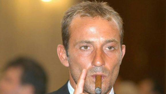 "Radu Mazare, aparitie SURPRIZA in club cu Alex de la ""Puterea dragostei"". Poza controversata i-a uimit pe toti"