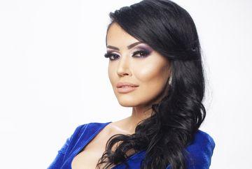 """Kanal D, lider de audienta, cu emisiunea """"Puterea dragostei""""!Show-ul prezentat de Andreea Mantea, urmarit de aproape un sfert de tara, in randul tinerilor"""