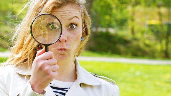 5 lucruri interesante pe care nu oricine ar vrea să le știe