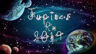Eveniment astral major: Jupiter retrograd 10 aprilie - 11 august 2019. NOROC sau NECAZURI? Ce se intampla cu fiecare zodie